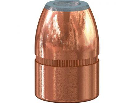 Speer .38 125 gr JHP Handgun Bullet, 100/pack - 4013