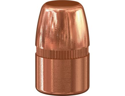 Speer Gold Dot Short Barrel .38 135 gr HP Handgun Bullet, 100/pack - 4014