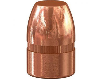 Speer .38 125 gr TMJ Handgun Bullet, 100/pack - 4015