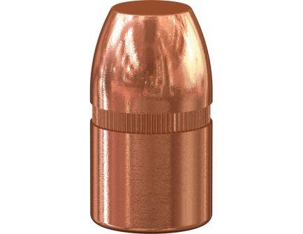 Speer .38 158 gr TMJ Handgun Bullet, 100/pack - 4207