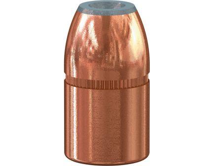 Speer .38 158 gr JHP Handgun Bullet, 100/pack - 4211
