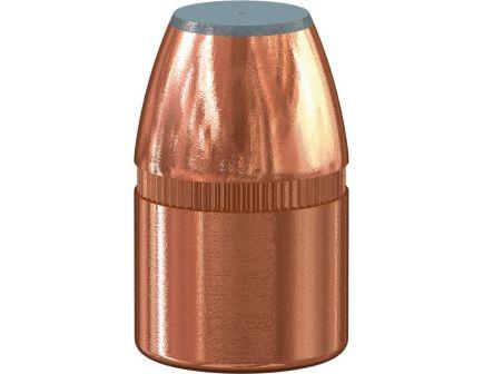 Speer DeepCurl .38 158 gr HP Handgun Bullet, 100/pack - 4215