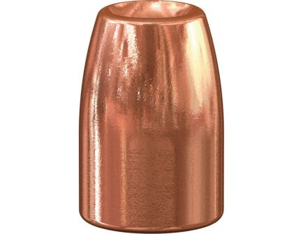 Speer Gold Dot .357 SIG 125 gr HP Handgun Bullet, 100/pack - 4360