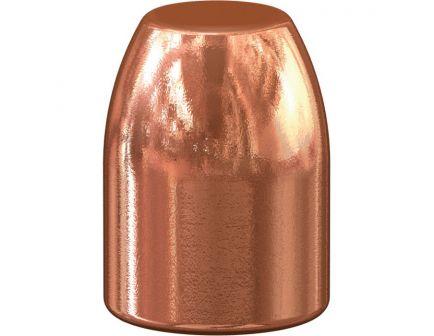 Speer .40 155 gr TMJ Handgun Bullet, 100/pack - 4399