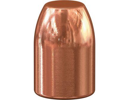 Speer .40 180 gr TMJ Handgun Bullet, 100/pack - 4402