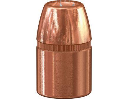 Speer DeepCurl .41 210 gr HP Handgun Bullet, 100/pack - 4430