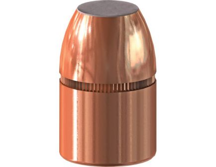 Speer .44 240 gr JSP Handgun Bullet, 100/pack - 4454