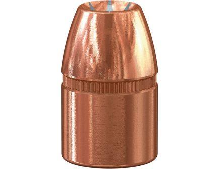 Speer DeepCurl .44 240 gr HP Handgun Bullet, 100/pack - 4455