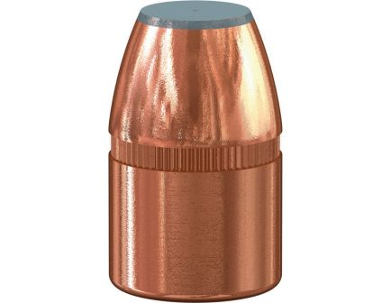 Speer DeepCurl .44 270 gr SP Handgun Bullet, 50/pack - 4461
