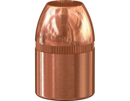 Speer DeepCurl .45 250 gr HP Handgun Bullet, 100/pack - 4484