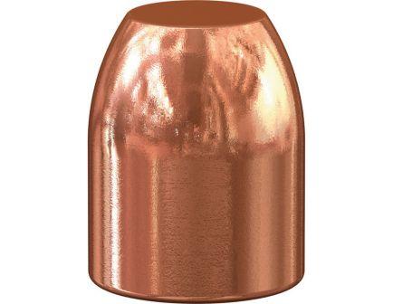Speer .50 AE 300 gr TMJ Handgun Bullet, 50/pack - 4490
