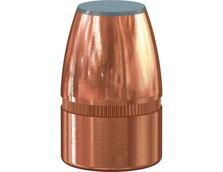 Speer DeepCurl .500 350 gr SP Handgun Bullet, 50/pack - 4491