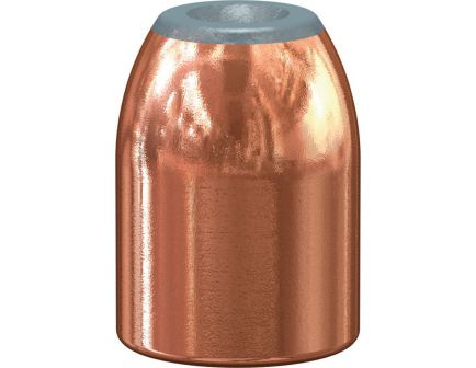 Speer .50 AE 325 gr JSP Handgun Bullet, 50/pack - 4495