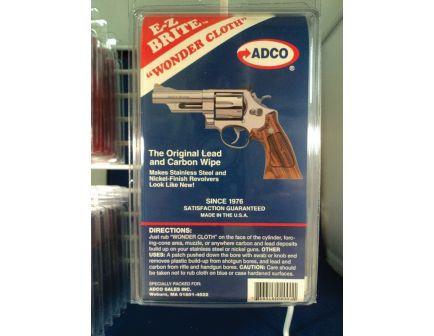 "ADCO E-Z 9"" x 12"" Cotton Wonder Cloth - EZ1"