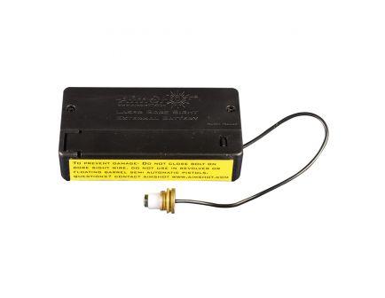 Aim Shot 3 V Modular Battery Pack Upgrade - MBP223
