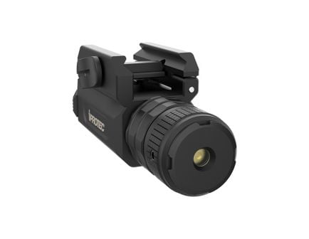iProtec RMLSG Laser Sight for Rail-Equipped Pistols and Long Guns - 6569