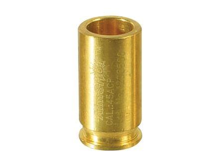Aim Shot Brass Arbor for 30 Carbine Boresight, .45 ACP - AR45ACP