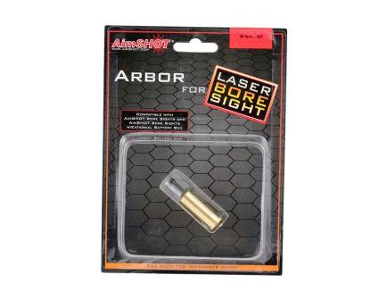 Aimshot Arbor 38 Special, Fits 38 SPEC & 357 MAG - AR38