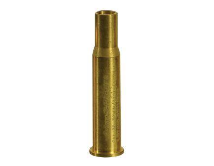 Aim Shot Brass Arbor for Laser Boresight, .30-30 Win - AR3030