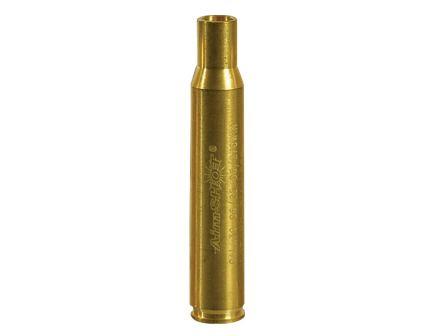 Aim Shot Brass Arbor for 223 Laser Boresighter, .30-06/.25-06/.270 Win - AR3006