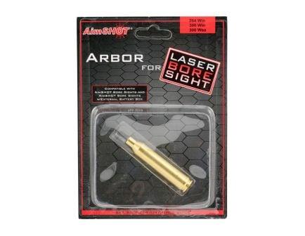 Aimshot Arbor 264 Winchester - AR264