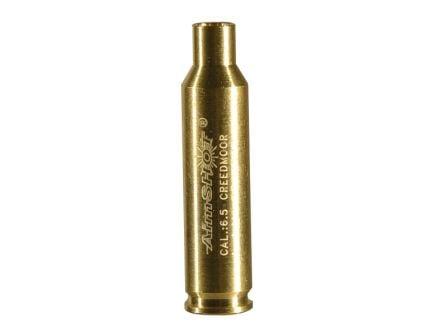 Aim Shot Arbor for 223 Remington Laser Boresighter, 6.5 Crd - AR6.5CREED