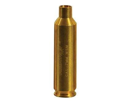 Aim Shot Arbor for 223 Laser Boresighter, 7mm WSM/7mm RSM - AR7MWSM