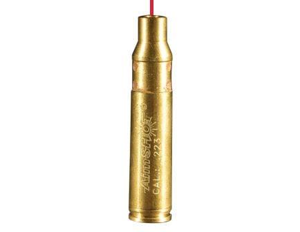 Aim Shot .223 Rem Laser Boresight Module - BS223
