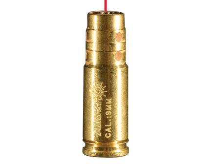 Aim Shot 9mm Laser Boresight Module - BS9MM