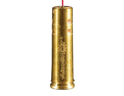 Aim Shot .30 Laser Boresight Module - BS30CAR