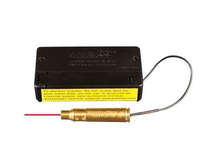 Aim Shot External Battery Pack - BSB223