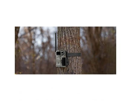 Spypoint Link-Micro Ultra Compact Cellular Trail Camera, 10 MP - LINK-MICRO-LTE