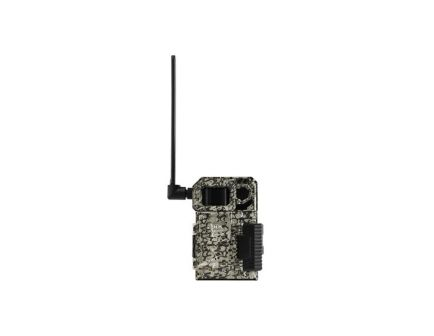 Spypoint Link-Micro Verizon Ultra Compact Cellular Trail Camera, 10 MP - LINK-MICRO-LTE-V