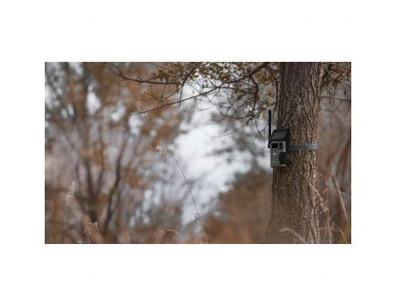 Spypoint Cellular Trail Camera, 10 MP - LINK-MICRO-S