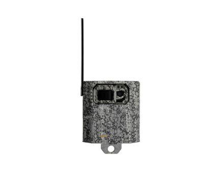 Spypoint Security Box, Camo - SB-300S
