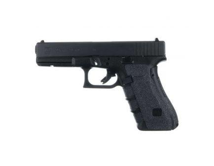 Talon Grips Granulate Adhesive Pistol Grip for Glock 17 Gen 5 Large Backstrap Pistols - 381G