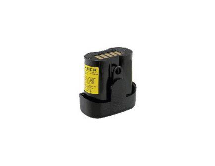 Taser Bolt/C2 6 V Lithium Battery Pack - 39011