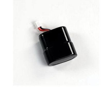 Taser Pulse 6 V Lithium Battery Pack - 39059