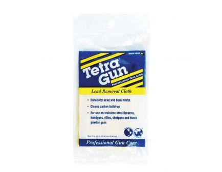 "Tetra Gun 10"" x 10"" Lead Removal Cloth - 330I"