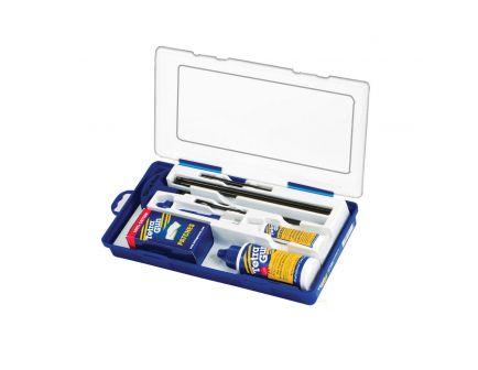 Tetra Gun ValuPro III Universal Cleaning Kit - 758I