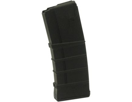 Thermold 30 Round 5.56 Detachable Magazine, Black - AR2598