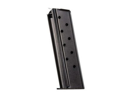Thompson/Center Arms 9 Round 9mm Detachable Magazine, Blue - G57B