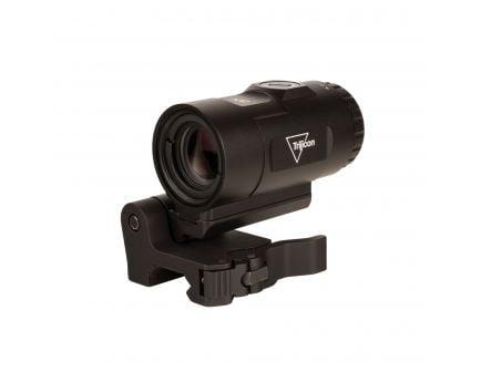 Trijicon MRO HD 3x25mm Magnifier - 2600001