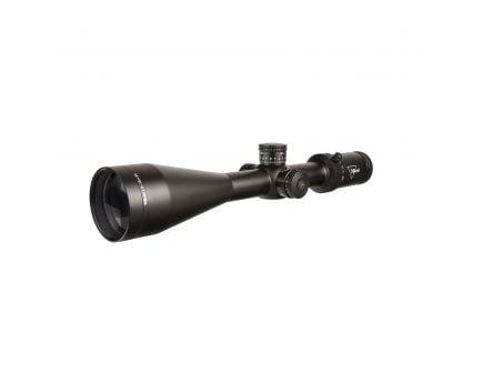 Trijicon Credo HX 2.5-15x56mm Illuminated MOA Center Dot (SFP) Riflescope - 2900035