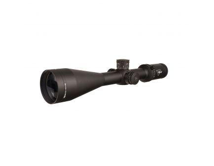Trijicon Credo 2.5-15x56mm Illuminated MRAD Center Dot (SFP) Riflescope - 2900036