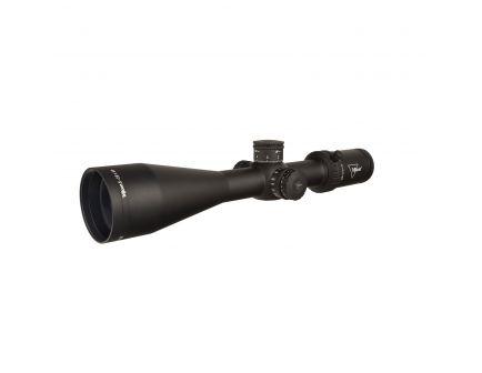 Trijicon Tenmile 5-25x50mm Illuminated MRAD Center Dot (SFP) Riflescope - 3000011