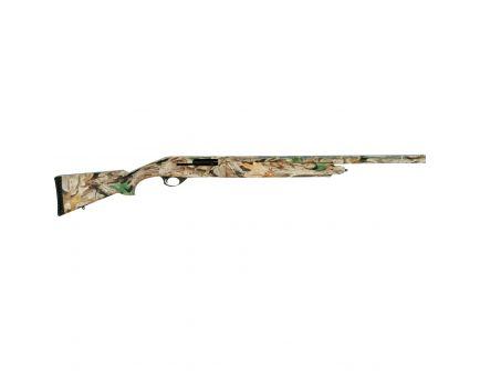 "Tristar Sporting Arms Viper G2 Camo Youth 24"" 410 Gauge Shotgun 3"" Semi-Automatic, Realtree Advantage Timber - 24133"