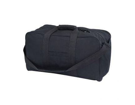 US Peacekeeper Gear Bag, Black - P21524