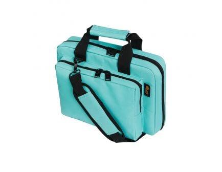 US Peacekeeper Mini Range Bag, Robbin's Egg Blue - P21102