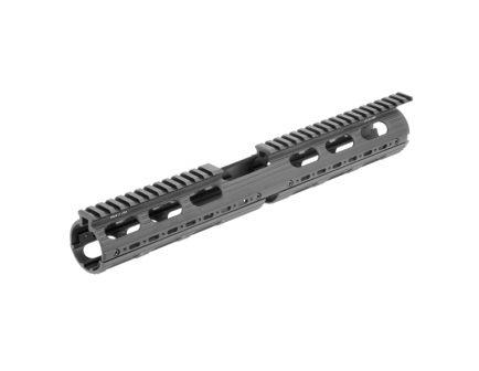 "UTG Pro Super Slim 15"" AR-15 Drop-in Handguard - MTU0015SS"